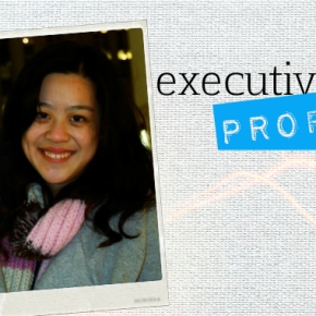 Tiffany Ong, Structure Advisor