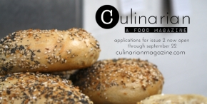 Become a Culinarian