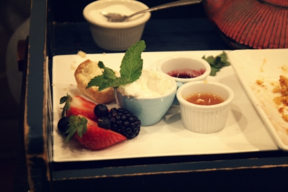oisaac_culinarian_f0213_2