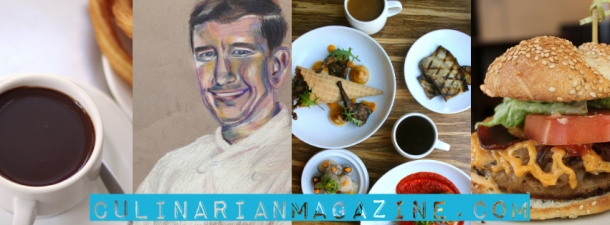 culinarian_issue3_atien_fbbanner