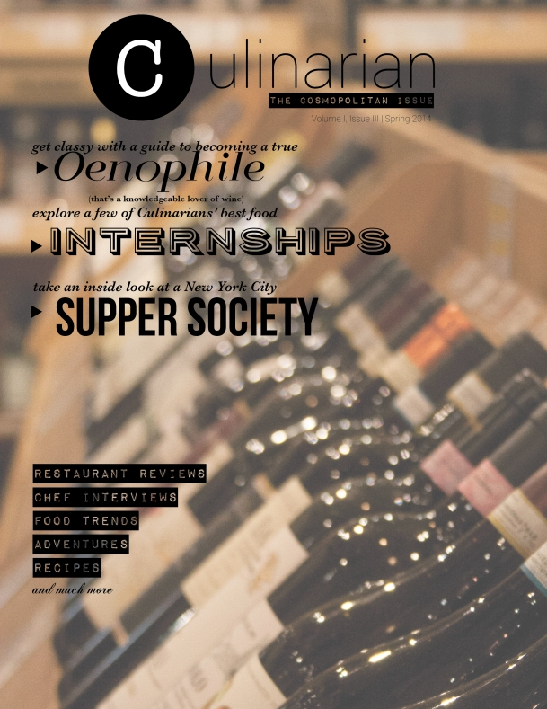 culinarian_issue3_cover1