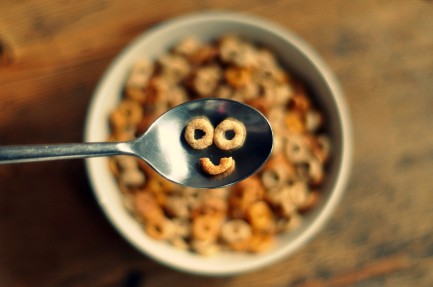 o-SMILEY-BREAKFAST-facebook