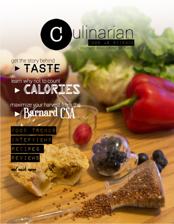 culinarian_issue3_cover