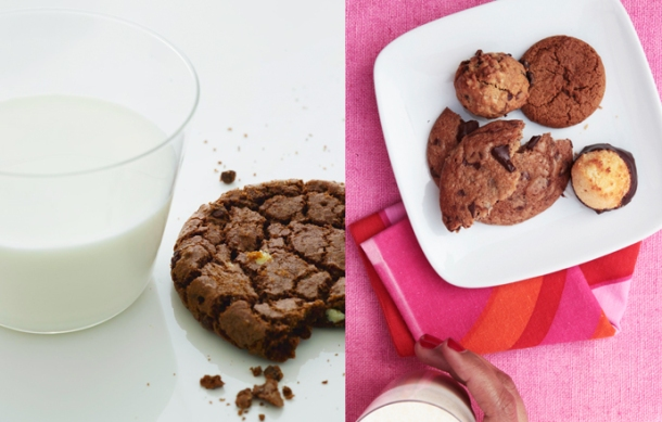 Cookies_and_Milk_Spread