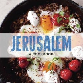 You Are What You Eat: The Importance of Falafel in Defining Jewish Culture in Israel